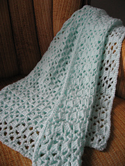 Garden-crochet-crossstitch_012_small