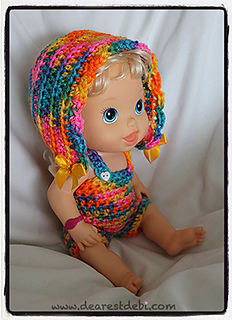 Baby_alive_crochet_small2