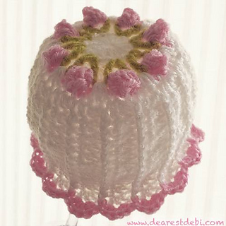 Baby_flower_beanie_small2