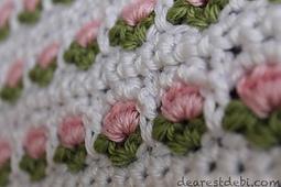 Window_flower_stitch_small_best_fit
