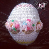 Cupcake_easter_egg_small_best_fit