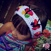 Crochet_butterfly_kiss_headband_small_best_fit