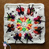Butterfly_flower_garden_square_small_best_fit