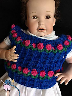 Waffle_stitch_flower_garden_sweater_small2