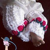 With_love_flower_garden_baby_leggings_small_best_fit