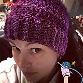 Crochet_unforgettable_messy_bun_ponytail_hat_small_best_fit