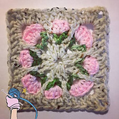 Crochet_rosie_posy_flower_square_small_best_fit