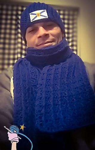 Kds_gentleman_crochet_scarf_medium