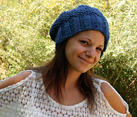 Christine_hat5_small_best_fit