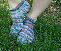 Ankle_sock3_small_best_fit