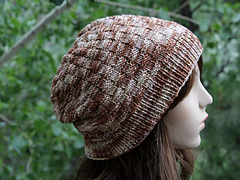 Dishcloth_hat6_small