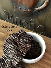 Cafemocha3_cover_small