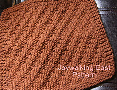 Jaywalking_east_1_jaywalking_east_pattern_small