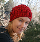 Red_hat_knitpicks_small_best_fit