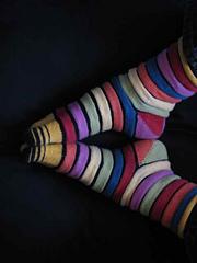 Tabi-socks_3333_small