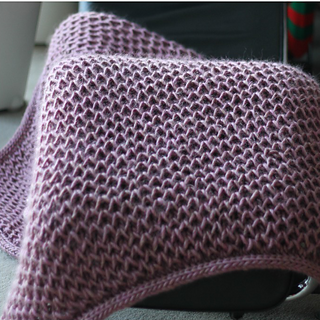 Waffle_blanket_05_small2