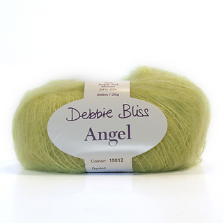 Debbie-bliss-angel-yarn_small2