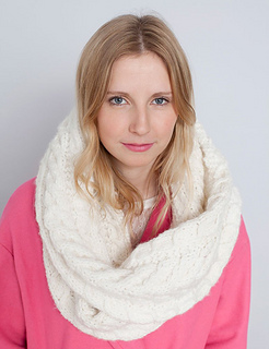 White-scarf-_1-2_small2