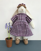 Db_originals_spring_rabbit
