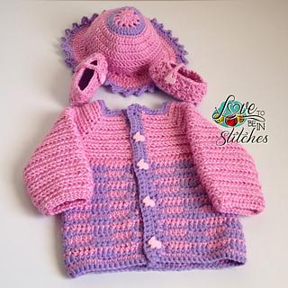 Pink___purple_baby_set_small2
