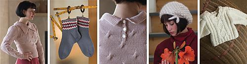 Puckerstitchsweater2_medium
