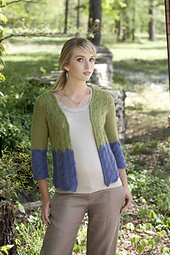 Lakesidecardigan_small_best_fit