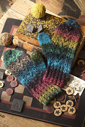 Noro-acc_16_011_small_best_fit