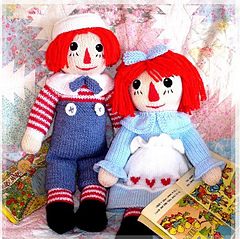 Raggedy-etsy_small
