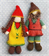 Pocket-pals-gnomes_small