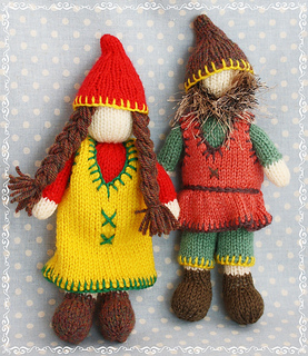 Pocket-pals-gnomes_small2