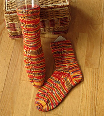 2x4_8_socks_7_small