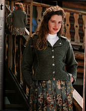 Austrian-delight-pattern-picture_small_best_fit