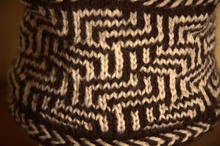 Maze-detail_small2