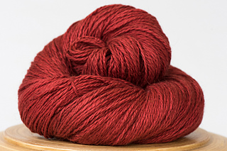 Adagio-hand-dyed-yarn-pomegranate_small2