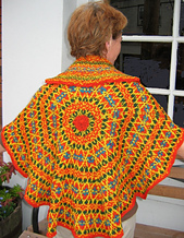 Kaleidocope_of_color_002_small_best_fit