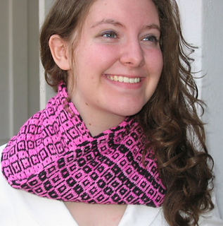 Cowls_006_small2