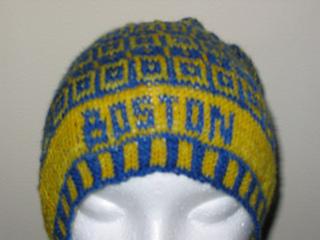 Boston_hat_pics_005_small2