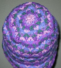 Purple_mts_002_small