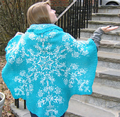 Snowflake_and_fall_out_002_small_best_fit