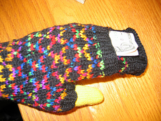 Bollywood_mitts_003_small2