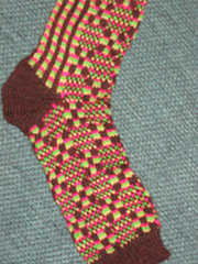 Petit_fours_socks_005_small