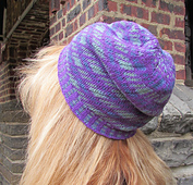 Grapeberry_hat_1_small_best_fit