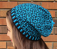 Cbd_mai_dai_slouch_hat_4_small_best_fit