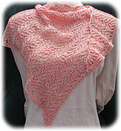 Peachy_shawl_blur_small_best_fit
