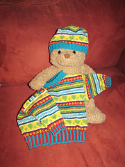 In_loving_color_baby_sweater_and_hat_small