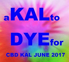 Dye_kal_pic_small