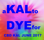 Dye_kal_pic_small_best_fit