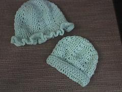 Hexie_hats_small