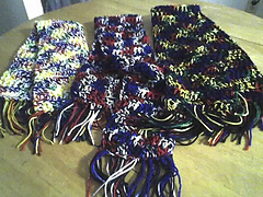 3_scarves_small