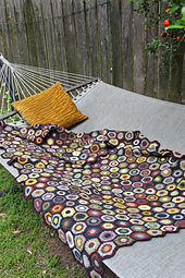 Edit_childs_20130429_hexagon-blanket_0081_small_best_fit